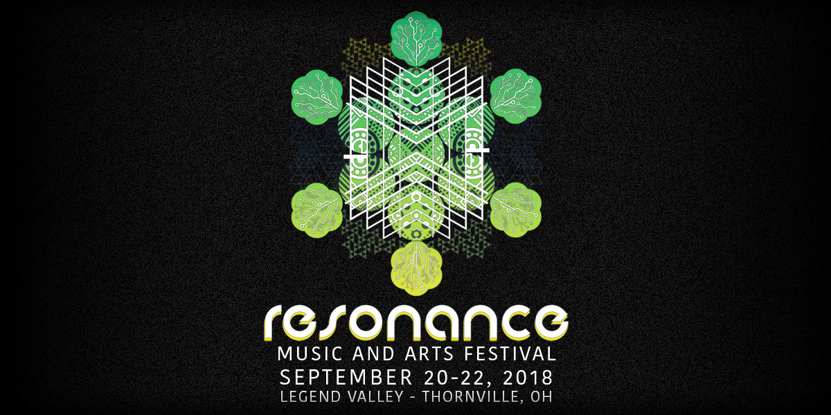 Resonance Music Festival