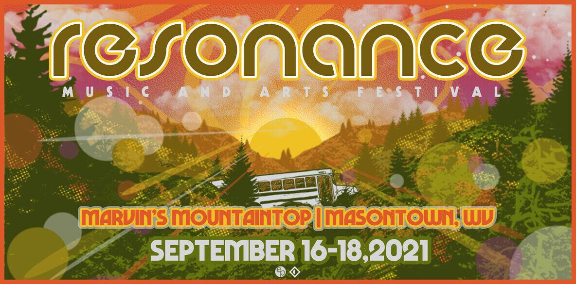 Resonance Music & Arts Festival